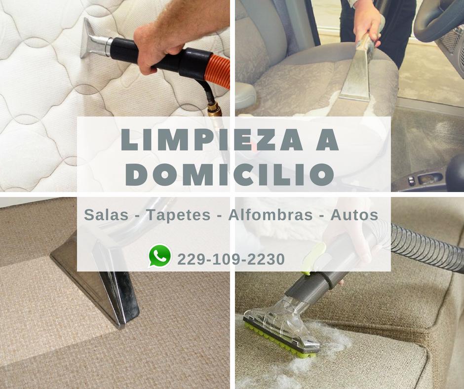 Limpieza a Domicilio-2